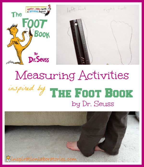 dr seuss the foot book coloring pages - 17 best images about preschool themes dr seuss on
