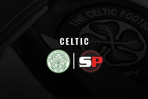 Get official Celtic FC Jerseys and gear here: http://www.soccerpro.com/Celtic-c146/