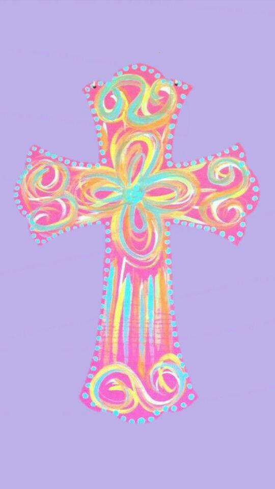 Cross Wallpaper Iphone Wallpapers Christianity Cannabis Worship Crosses Religion Mary Angels