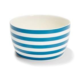 Dining Sets & Dinnerware   Kmart
