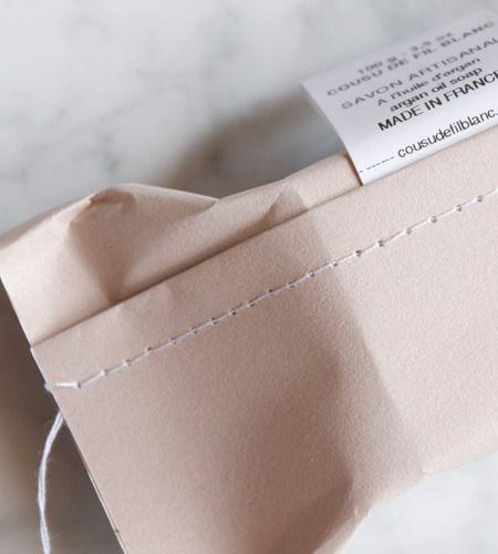 Insydd tvål | Förpackad -Förpackningsdesign, Förpackningar, Grafisk Design