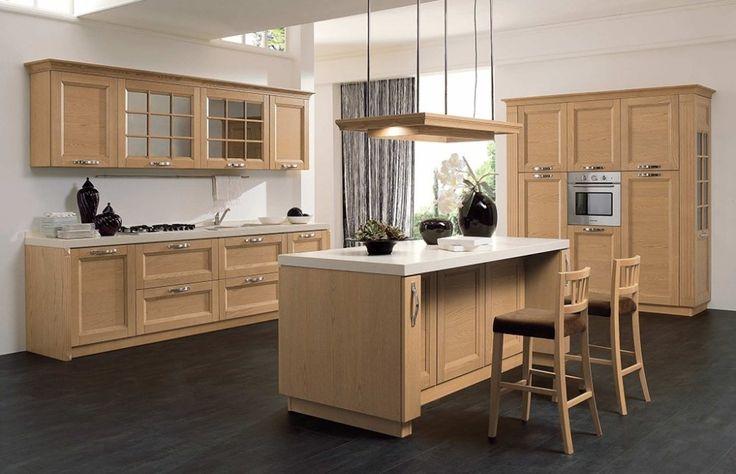 Cucina Stosa modello Beverly | kuhinje | Pinterest | Spaces