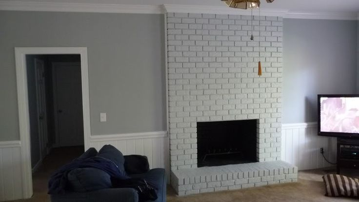 Awesome Fireplace Makeover Maintaining ~ http://lovelybuilding.com/fireplace-makeover-maintaining-ideas-maintaining-ceramic-tile-fireplace/