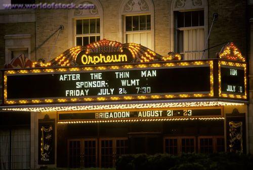 Drive In Movie Theater Near Memphis Tn Palace Cinema In Memphis Tn