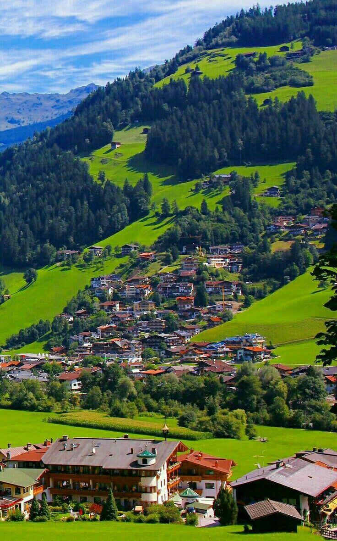 hermosos lugares para visitar en el mundo Suiza En 2019 Hermosos Paisajes Lugares Hermosos Y