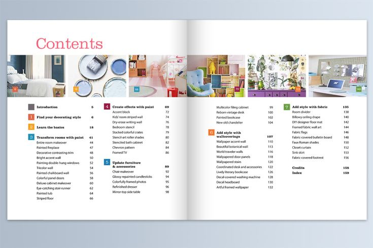 book page layout - Google 搜尋