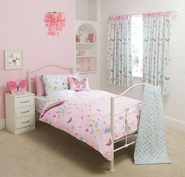 asda kids bedroom   Psoriasisguru.com