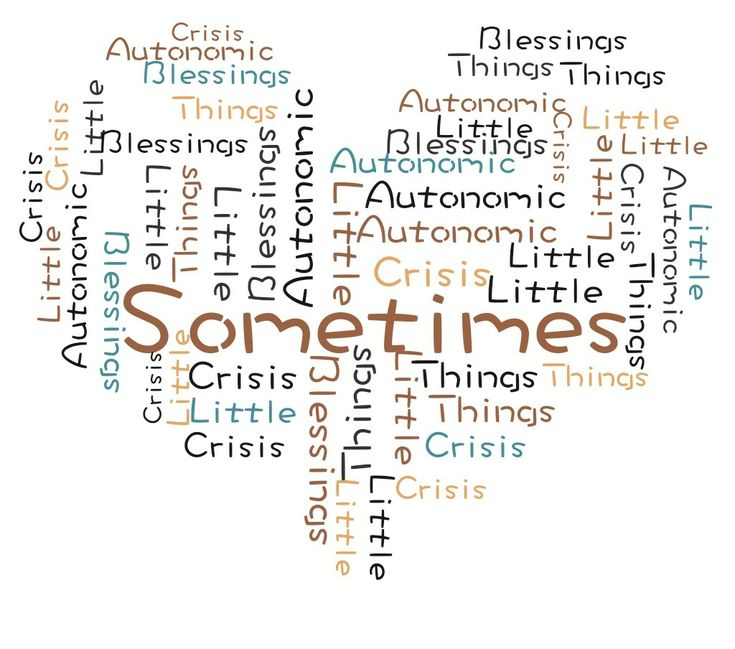 (Sometimes it's the little things)   By: Rob Gorski  https://www.theautismdad.com/2017/11/12/sometimes-its-the-little-things/  #Adhd, #Anxiety, #Aspergers, #Autism, #Bipolar, #CaregiverBurnout, #ChildhoodDisintegrativeDisorder, #CommonVariableImmunodeficiency, #Dad, #Depression, #Family, #GAMMAGARD, #Insomnia, #IVIG, #Meltdowns, #Parenting, #Schizoaffective, #Schizophrenia, #Sensory, #SpecialNeeds, #SpecialNeedsParenting