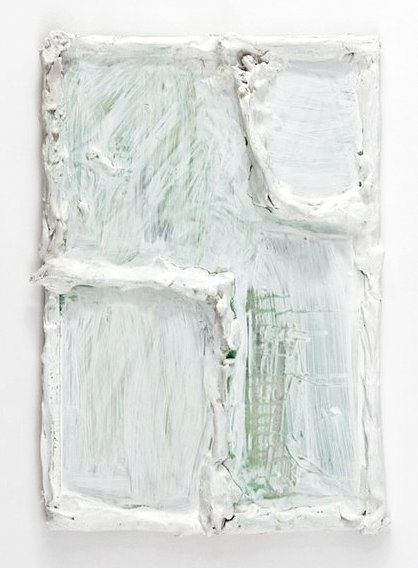 Dan Arps - http://www.danarps.com/ - - http://michaellett.com/artist/dan-arps/