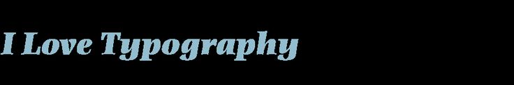 http://ilovetypography.com/2007/08/26/who-shot-the-serif-typography-terms/