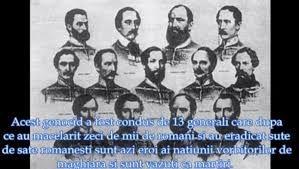 Bilderesultat for the history of romanesci people