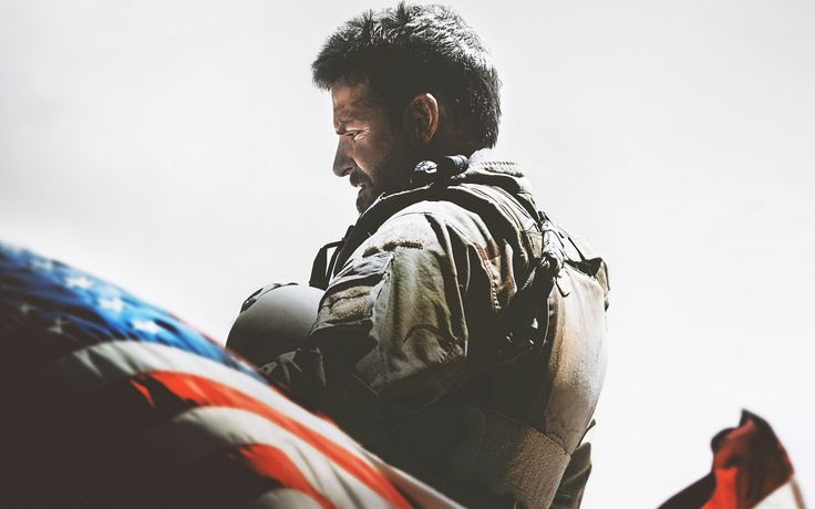 American Sniper Breaks All-Time Record for Limited Release: Best Film in Decades
