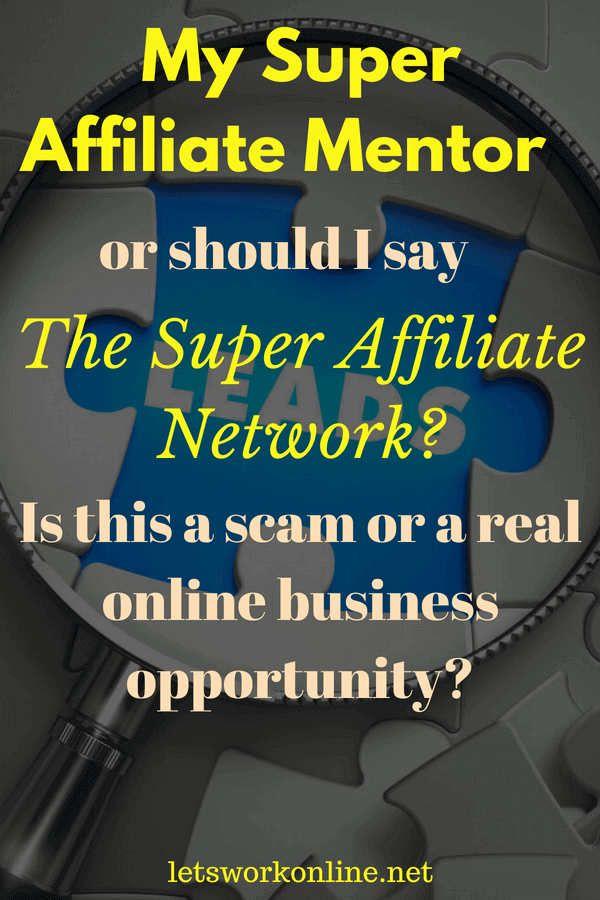 www onlinejob net