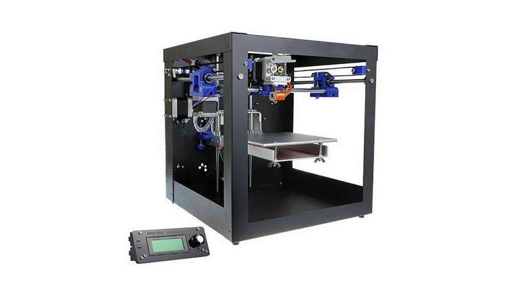 #VR #VRGames #Drone #Gaming WER Assembled Me Creator Mini Desktop 3D Printer [3D Printing Price] 3-d printers, 3d printer, 3d printer best, 3d printer best buy, 3d printer canada, 3d printer cost, 3d printer for sale, 3d printer price, 3d printer software, 3d printers 2017, 3d printers amazon, 3d printers cheap, 3d printers for sale, 3D Printers Price, 3d printers toronto, 3d printers vancouver, 3d printing, 3D Printing Price, 3d printing prices, best 3d printer, best 3d pri