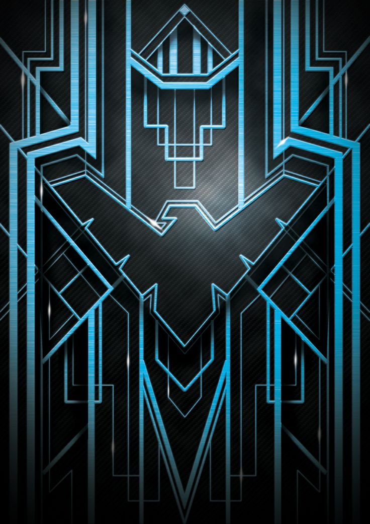 Nightwing wallpaper | Inner Nerdiness | Pinterest ...