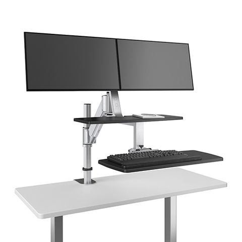 Chair And Stand Optometry Indoor Pads 46 Best Ergonomic Chairs Images On Pinterest | Desk Chairs, Office