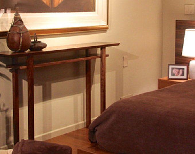 Oltre 25 fantastiche idee su camera con divano letto su - Consolle camera da letto ...