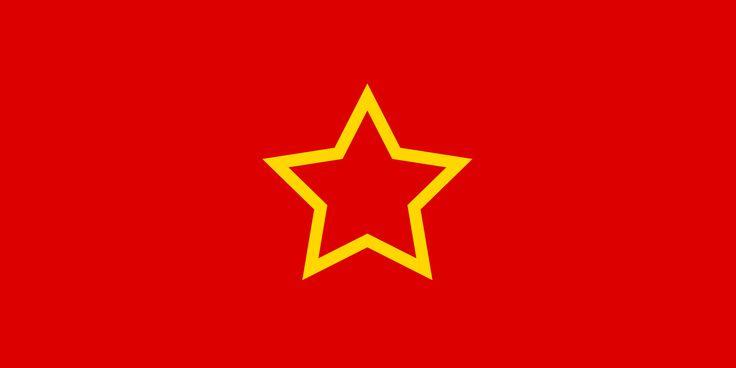 Flag of the Republic of Macedonia - Wikipedia, the free encyclopedia