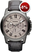 Fossil grant ceas