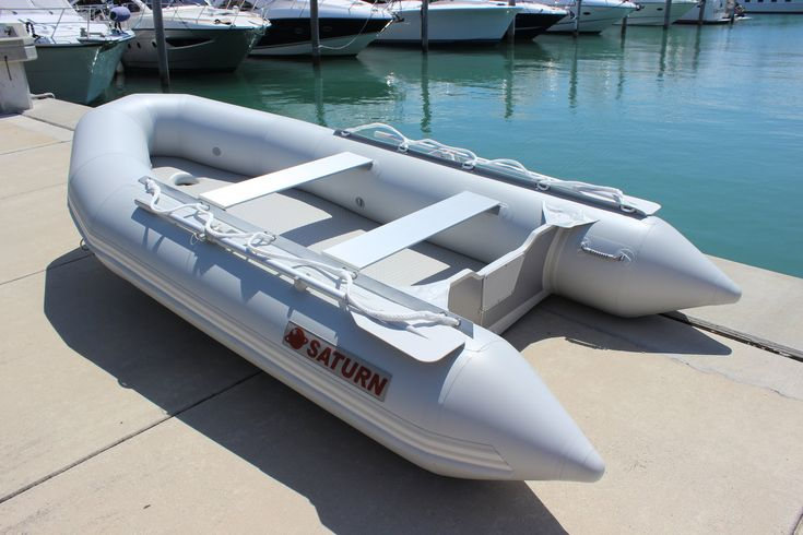 Saturn 12' Inflatable Boats is Best Selling Sport Run About. #inflatableboats, #rigidhullinflatableboats, #rigidinflatableboat, #inflatableboatofflorida, #inflatableboatrepair, #inflatableboat, #snorkel, #rigidinflatableboat, #ribboat, #powerboats, #rib, #escapeandexplore, #motorboat, #boatinglife, #speedboat, #powerboat, #yachtlife, #yachting, #onthewater, #watersports, #sailinglife, #luxuryboat, #dinghy, #tender, #raft, #cheapboats, #rubberboats, #blowupboat