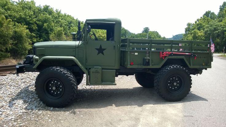 Army Trucks In Ebay Motors Ebay Electronics Cars Html