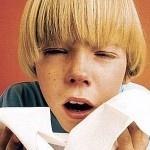 remedio casero de tos.por alergia