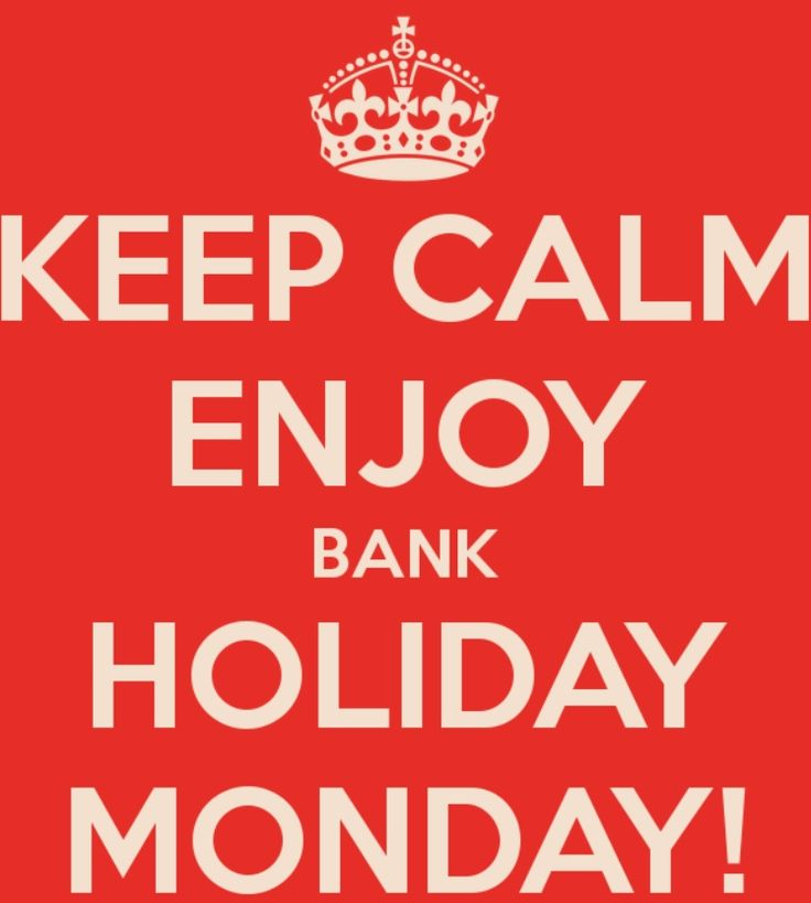 It's Bank Holiday Monday - Time for a summary of current extra points deals It's Bank Holiday which hopefully means that the majority of Shopperpoints readers don't have to go to work today and can use this day to spend time w...