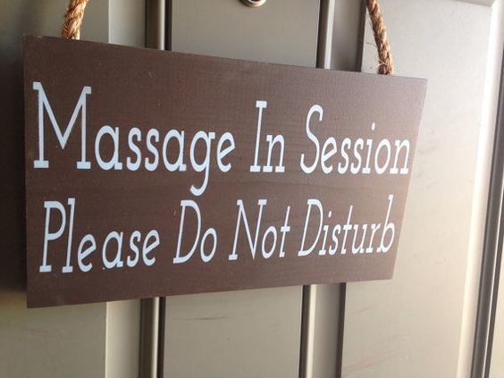 beach theme massage therapy rooms - Google Search