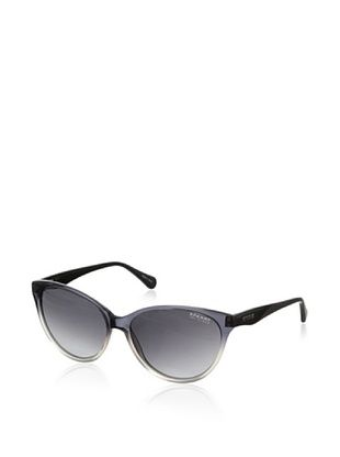 55% OFF Sperry Top-Sider Women's Mystic Sunglasses, Black Fade