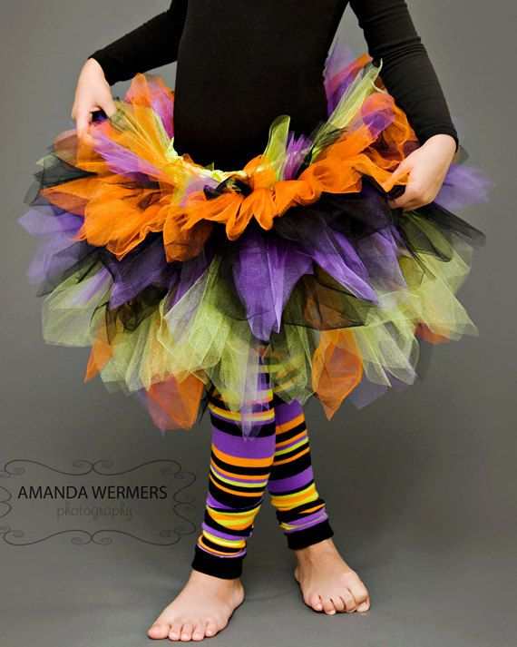 Witch tutu Halloween costume: Google Image, Tutu Costumes, Bloom Tutus, Halloween Costumes, Halloween Tutu, Witch Costumes, Cat Costumes, Witch Tutu, Tutu Halloween