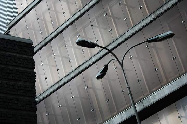 #brutalism #architecture #workshop #urbanism #citylife #city #praha #prague #czech_world #czechrepublic #czech #insta_czech #igraczech #igers #igerscz