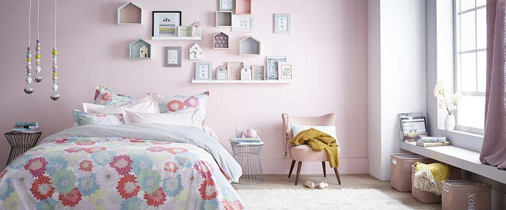 Cuisine Blanche Laquee Sans Poignees Ikea : Plus de 1000 idées à propos de La chambre sur Pinterest