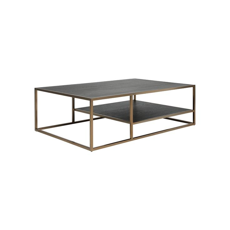 Coffee tables, Modernist Coffee Table