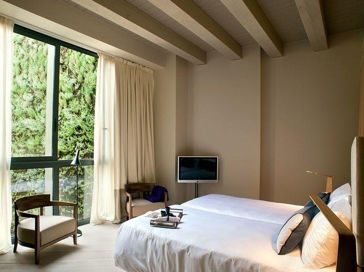 Bildergebnis für mercer hotel barcelona