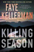 Killing Season by Faye Kellerman