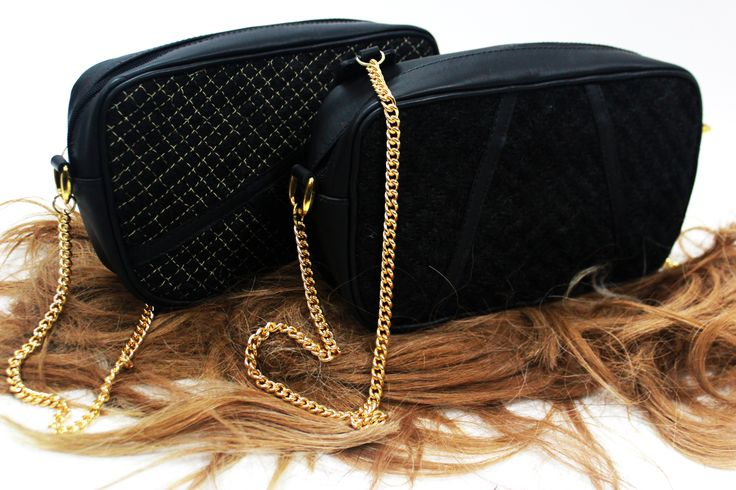"""""""Por los palos"""" is the purse that accompanies you to leave the rutine, and go out with elegance and personality. This concept is used in the horse racing, when the horse and the horse man try to live the pack in order to win the race."""