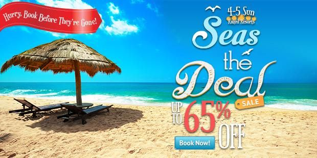Check out this great travel deal from @CheapCaribbean.com.com. Wouldn't you rather be at the beach? #CheapCaribbean