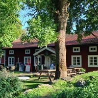 Checkout all events by Lunedet Camping Cafe Restaurang