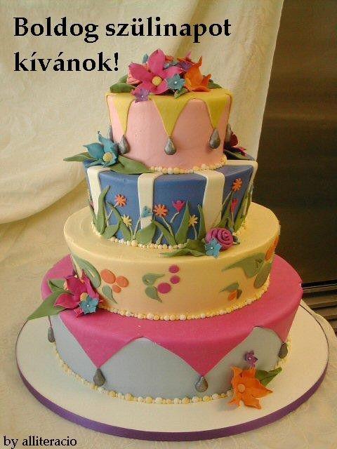 szulinap-torta.jpg