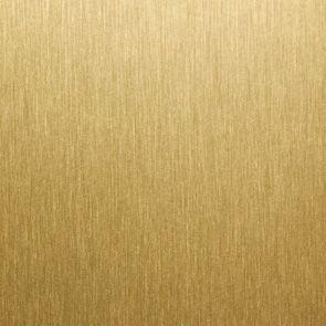 the 25 best brass texture ideas on pinterest metal