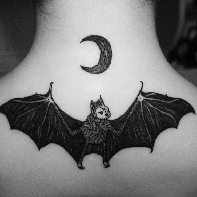 1000 ideas about tattoo trash on pinterest trash polka for Gothic neck tattoos