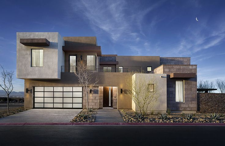 144 best modern love images on pinterest contemporary garage doors entrance doors and front doors - Top notch image of home exterior decoration with clopay garage door ideas ...