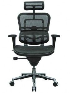 27 best Computer Chairs images on Pinterest
