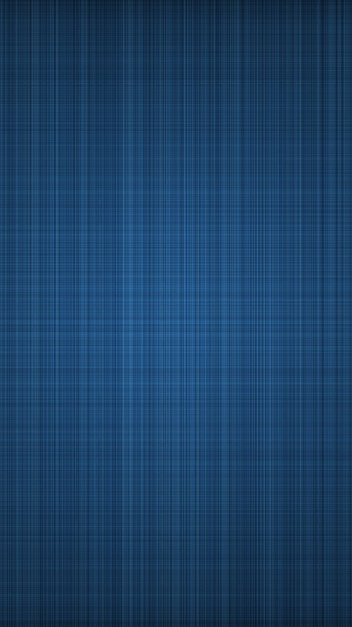 the galaxy s3 wallpaper i just pinned sgs 3 wallpapers
