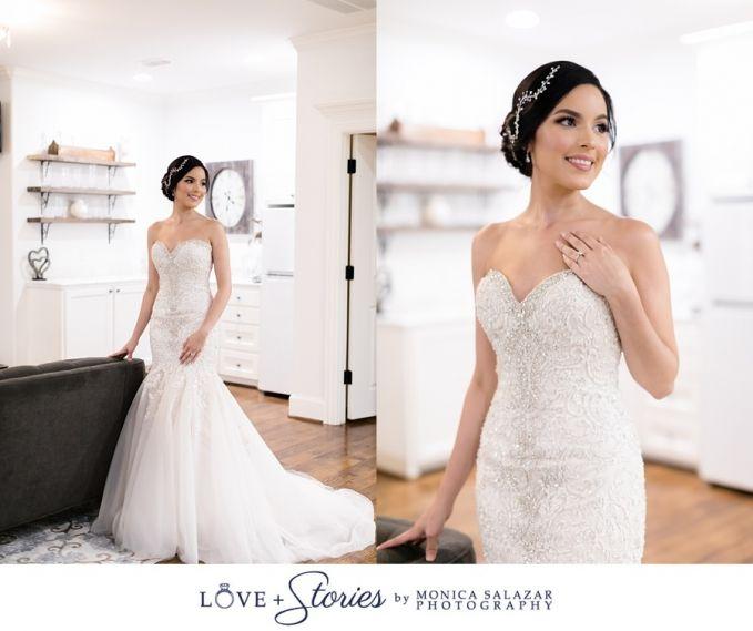 Waxahachie Wedding Venues: 58 Best Bridal Portraits W/o Flowers Images On Pinterest