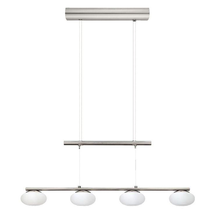 Πάνω από 25 κορυφαίες ιδέες για Led Deckenleuchte Küche στο - deckenlampen für küchen