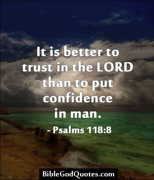 Bible Quotes On Faith And Trust: 25+ Best Ideas About I Have Forgotten On Pinterest