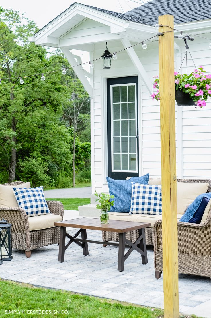 9 best deep seating comfort images on pinterest outdoor