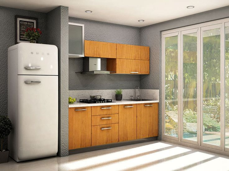 Build Your Dream Modular Kitchen With Capricoast. Explore Of Fully  Customizable Modular Kitchen Designs From Our Design Experts. Part 53