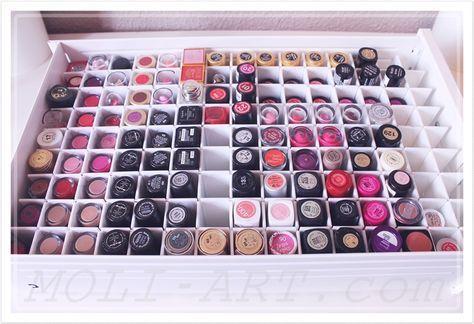 organizacion-maquillaje-cajonera-helmer-ikea-2